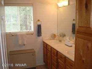 726 W. Pine Fir Ln., Pinetop, AZ 85935 Photo 13