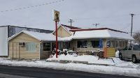 Home for sale: 1206 Main St., Buhl, ID 83316