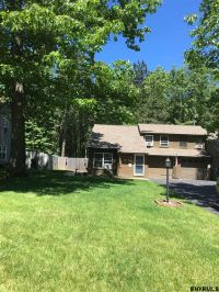 Home for sale: 183 Thimbleberry Rd., Malta, NY 12020