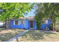 Home for sale: 9002 Leroy St., San Gabriel, CA 91775