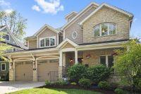 Home for sale: 828 S. Colfax Avenue, Elmhurst, IL 60126