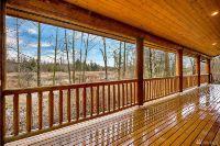 Home for sale: 3387 Hidden Pond Dr., Ferndale, WA 98248