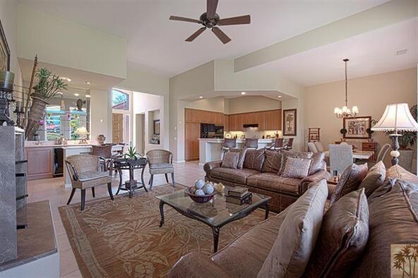 777 Arrowhead Dr., Palm Desert, CA 92211 Photo 29