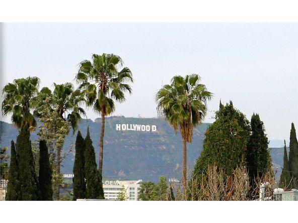 630 N. Martel Avenue, Los Angeles, CA 90036 Photo 25