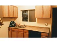 Home for sale: Xenia Avenue, Beaumont, CA 92223