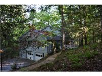 Home for sale: 1521 Campbell Dr., Pisgah Forest, NC 28768