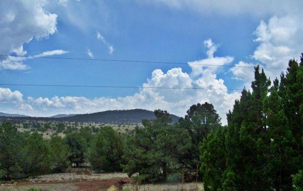 1867 E. Brookhill Rd., Williams, AZ 86046 Photo 19