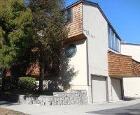 Home for sale: 1122 Capri Dr., Campbell, CA 95008