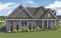 Home for sale: 942 Marea Terrace, Saint Michaels, MD 21663
