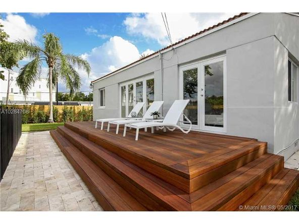 597 N.E. 93rd St., Miami Shores, FL 33138 Photo 16