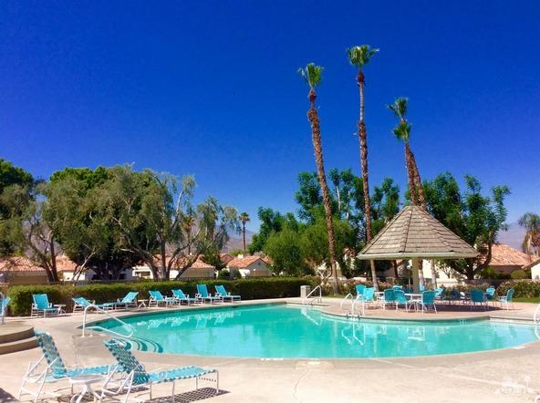43695 Calle las Brisas West, Palm Desert, CA 92211 Photo 46