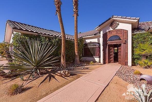 38605 Desert Mirage Dr., Palm Desert, CA 92260 Photo 30