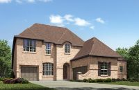 Home for sale: 10878 Smoky Oak Trail, Argyle, TX 76226