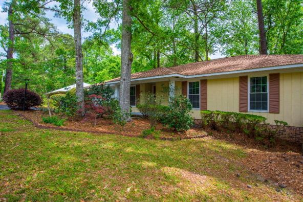 56 Caisson Trace, Spanish Fort, AL 36527 Photo 25