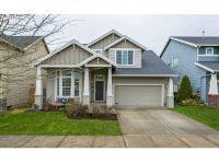 Home for sale: 335 Kemper Crest Dr., Newberg, OR 97132