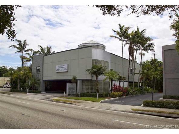 2340 S. Dixie Hwy., Miami, FL 33133 Photo 3