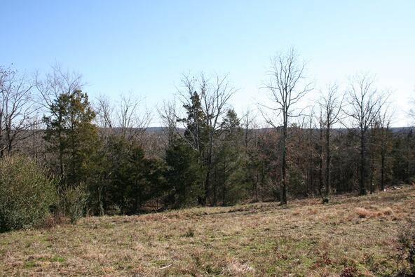 3795 Donnell Ridge Rd., Conway, AR 72034 Photo 13