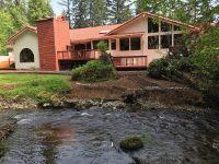 Home for sale: 1723 Cypress Way, Lynnwood, WA 98036