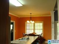 Home for sale: 10378 Evergreen Church Rd., Vance, AL 35490