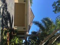 Home for sale: 4362 Mahogany Ridge Dr., Weston, FL 33331