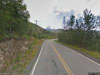 Home for sale: Golden Eagle Dr., Eagle River, AK 99577