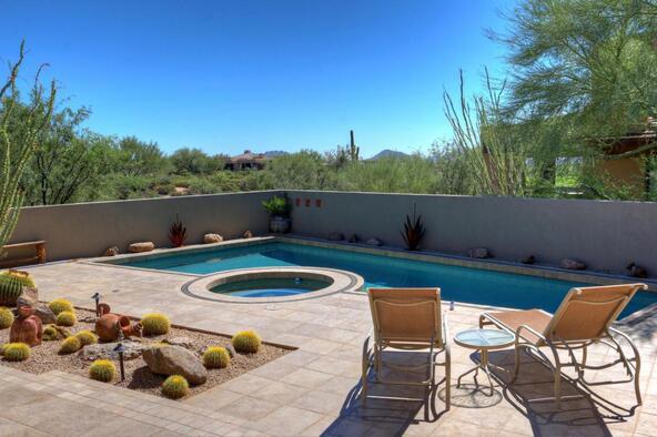 39493 N. 107th Way, Scottsdale, AZ 85262 Photo 71