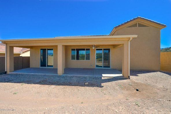 2104 Gold Rush Ln., Cottonwood, AZ 86326 Photo 32