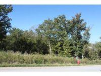 Home for sale: Lt 3-7 & 9 Kirkland Dr., Branson, MO 65616