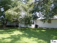 Home for sale: 314 Hwy. 576, Mangham, LA 71259