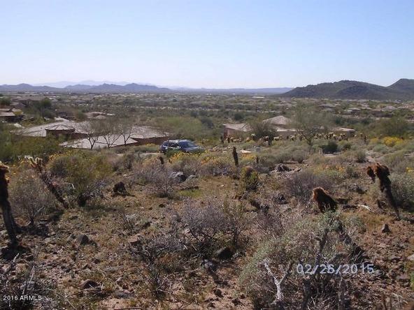 2618 W. Rapalo Rd., Phoenix, AZ 85086 Photo 1
