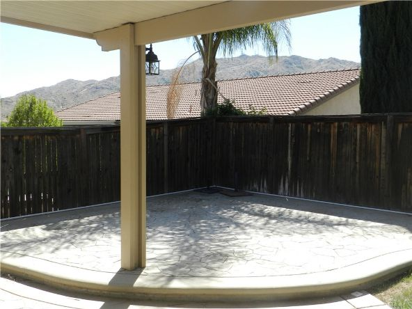 9927 Pasatiempo Pl., Moreno Valley, CA 92557 Photo 45