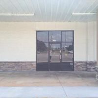 Home for sale: 779 N. Ferdon, Crestview, FL 32536