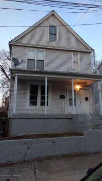 Home for sale: 311 Glen Avenue, Staten Island, NY 10301