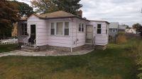 Home for sale: 103 Springdale St., Bridgeport, CT 06606
