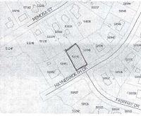 Home for sale: Lot 16 Haynesworth Dr., Danville, VA 24541