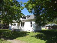 Home for sale: 302 N. Main, Minier, IL 61759