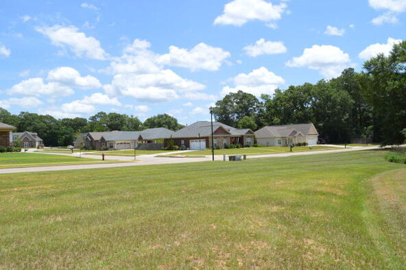 302 Rabbit Run, Enterprise, AL 36330 Photo 13