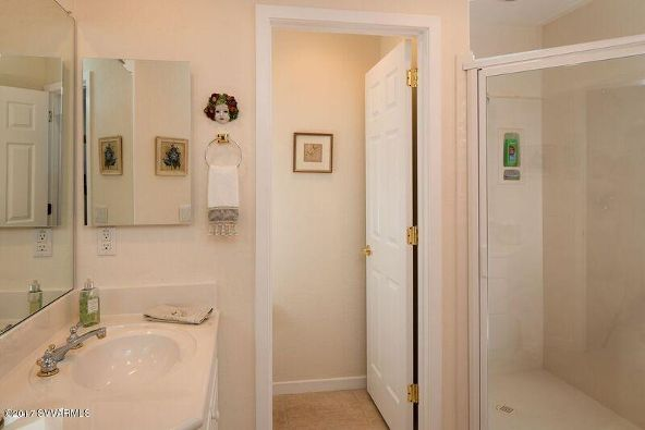 125 Bighorn Ct., Sedona, AZ 86351 Photo 10