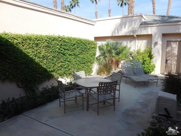 54069 Oakhill, La Quinta, CA 92253 Photo 16
