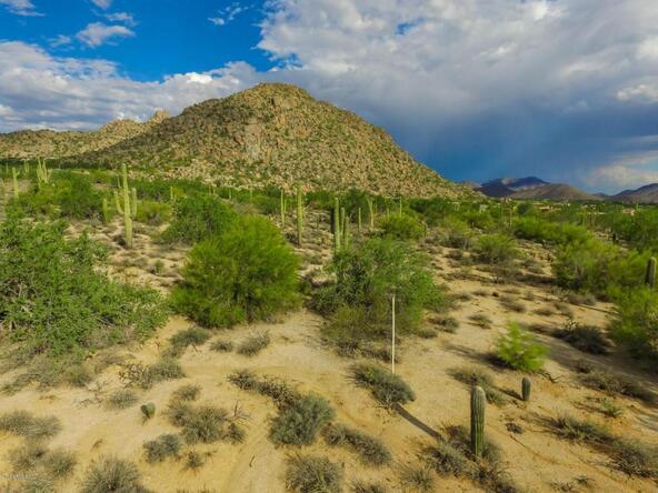 9320 E. Jomax Rd., Scottsdale, AZ 85262 Photo 26