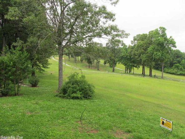 17 Conda Dr., Cherokee Village, AR 72529 Photo 23