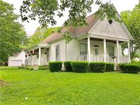 Home for sale: 203 North Locust St., Saint Elmo, IL 62458