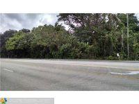 Home for sale: 4700 Davie Rd., Davie, FL 33314
