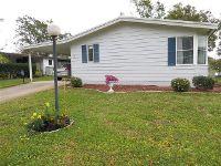 Home for sale: 19 Horseshoe Falls Dr., Ormond Beach, FL 32174