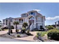 Home for sale: 13 Rileys Way, Hampton, VA 23664