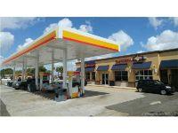 Home for sale: 4195 Northwest 183rd St., Miami Gardens, FL 33055