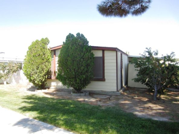 48303 N. 20th St. West, Lancaster, CA 93534 Photo 32