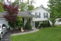 Home for sale: 117 Scarlet Oak Dr., Martinsburg, WV 25405
