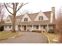 Home for sale: 1 Country Rd., Westport, CT 06880