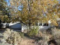 Home for sale: 595 Magnolia, Reno, NV 89506
